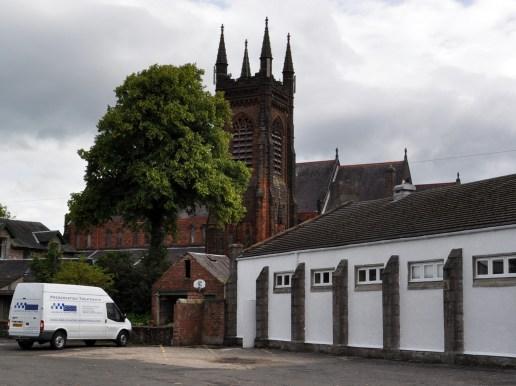 church and hall.jpg 3