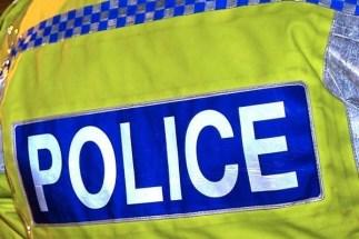 policejacket