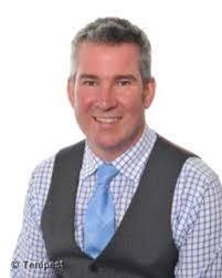 Boyle Matthew head teacher Vale Academy