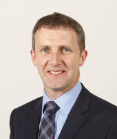 Michael Matheson - SNP - Falkirk West Pic - Andrew Cowan/Scottish Parliament