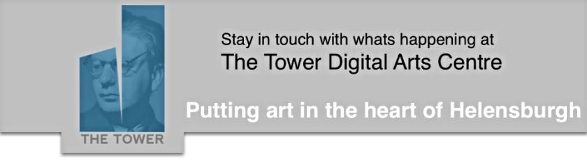 Tower header 3