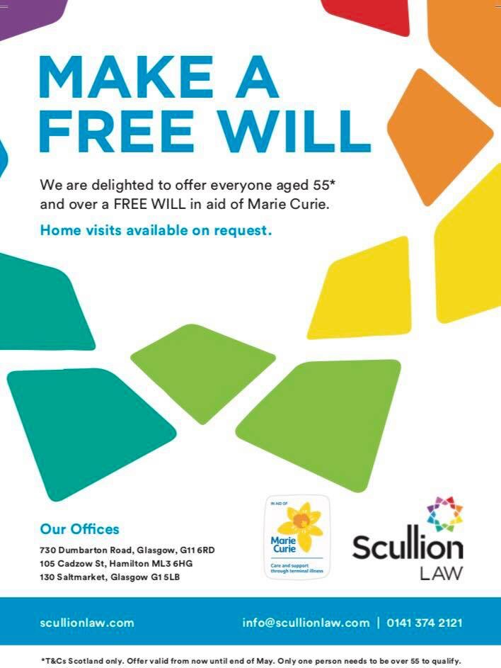 Scullion Law