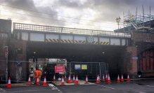 Central Station bridge clean up.jpg 2