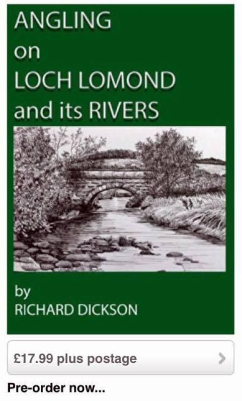 Dick's book.jpg 2