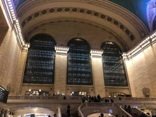 MT new york 2.jpg 3