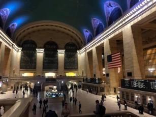 MT new york 3.jpg 4