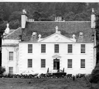 Woodbank Hotel 2.jpg 3