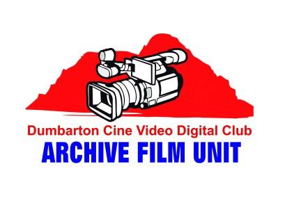 Archive Film Unit