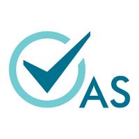 audit-scotland-squarelogo-1449782026249