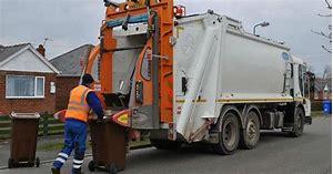 bin lorry bollan.jpg 2