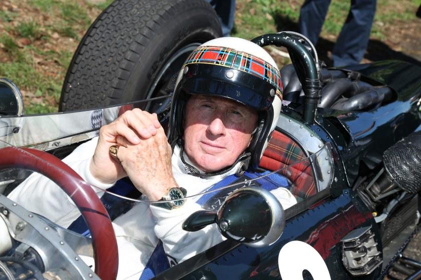 Sir Jackie Stewart 3.jpg