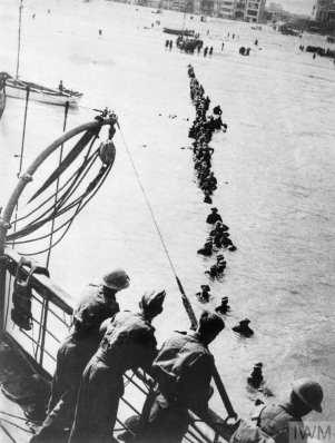 D-Day 1.jpg 2