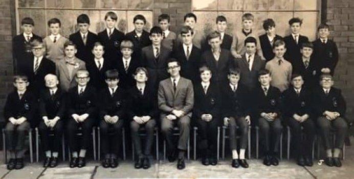 hARTFIELD 1967.jpg 2