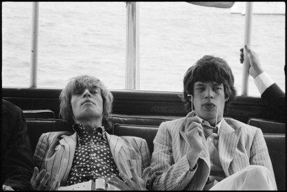 Beatles 2.jpg 3