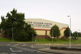 Meadow Centre 2.jpg 2