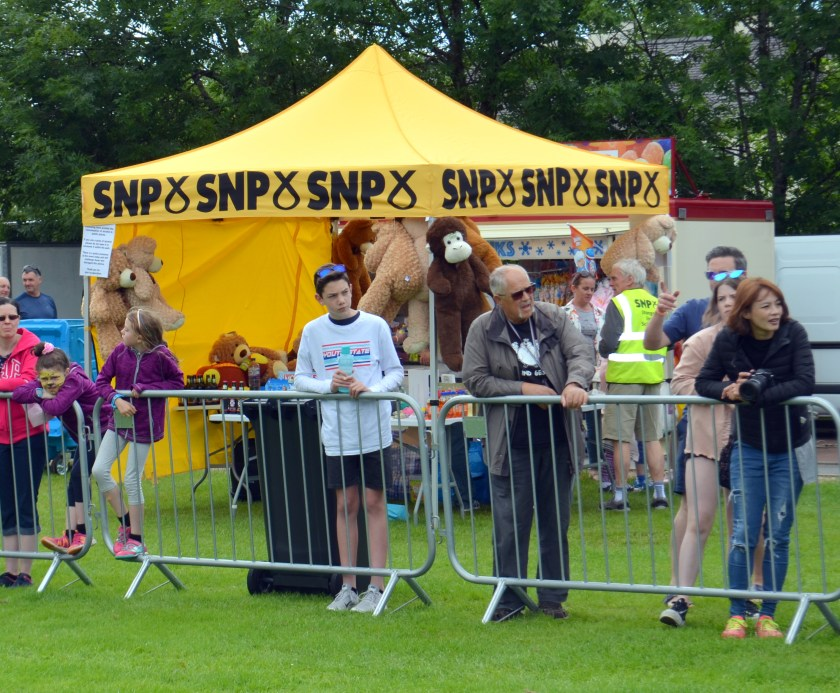 SNP stall at the Games.jpg