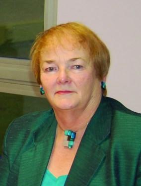 Ellen Morton