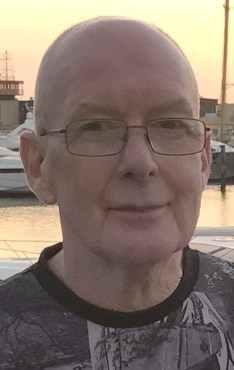 George Stephen Kelly (66).jpg 2