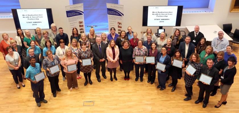 HCSP awards 4.jpg