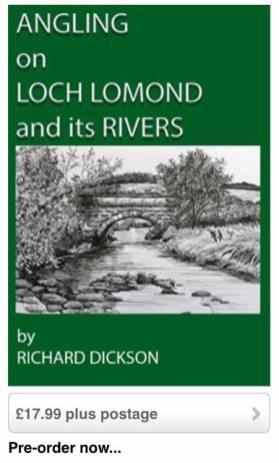 Dick's book