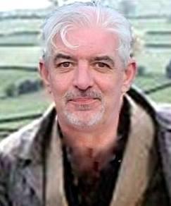 McGarvey Gerry.jpg 2