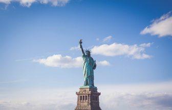 New York images 5.jpg 6