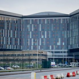 QE hospital dirty.jpg 2