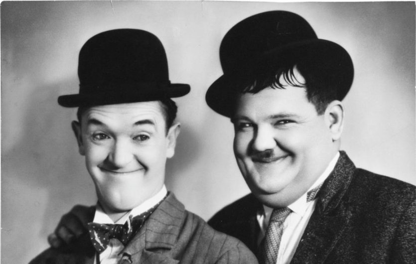 laurel-and-hardy-photo-930x590.jpg 2