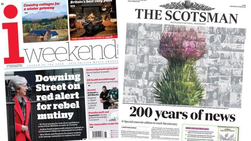 Scotsman news image.jpg