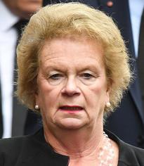 Liddell Baroness.jpg 2