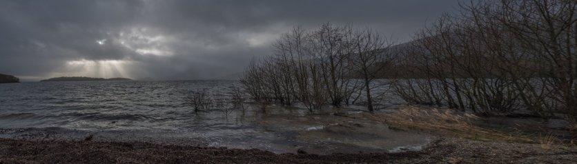stormy 3.jpg 4