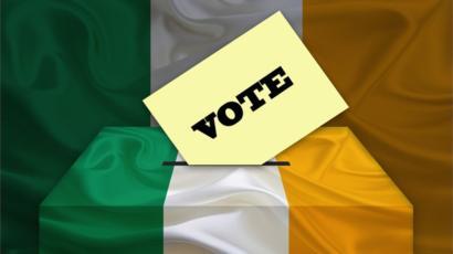 election 1.jpg 2