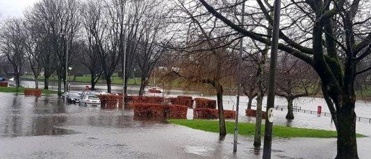 Leven flood 7.jpg 8