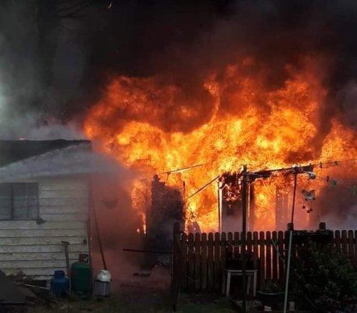 fire dumbuie 2.jpg 3
