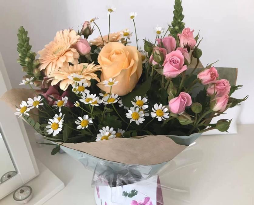 Linda Speir flowers.jpg 2