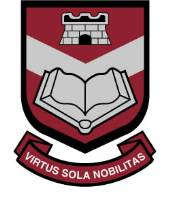 Vale_of_Leven_Academy_crest