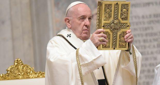 Pope Easter.jpg 2