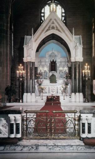 Altar at St Patrick's.jpg 2
