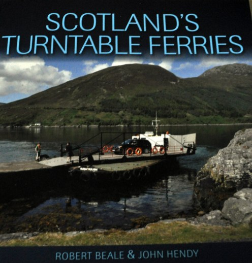 ferrybook cover 3
