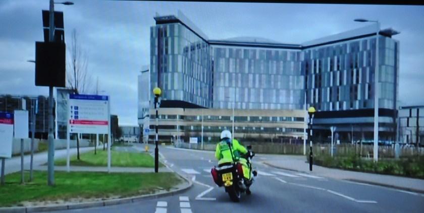 QE2 hospital 7