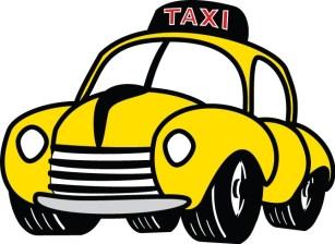 Taxi.jpg 2