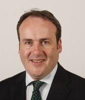 Paul Wheelhouse - SNP - South Scotland May 2016. Pic - Andrew Cowan/Scottish Parliament