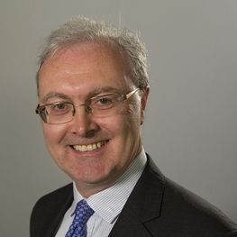 Wolffe James Lord Advocate