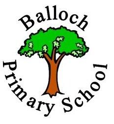Balloch PS logo.jpg 2