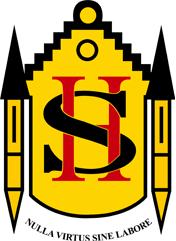 Hermitage logo