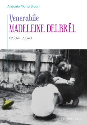 Madeleine Delbrel. 3