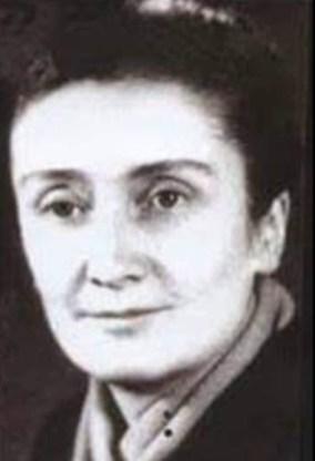 Madeleine Delbrel..jpg 2