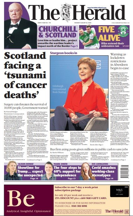 CANCER FRONT PAGE.jpg 2