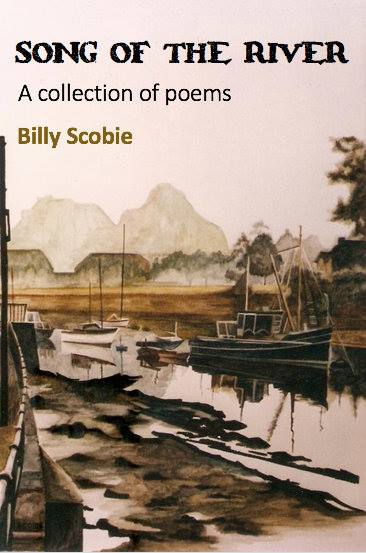 Scobie Billy poem