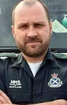ambulance technician jamie kennedy.jpg 2